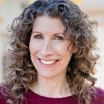 Laura Rubinstein on The Brand Journalism Advantage Podcast