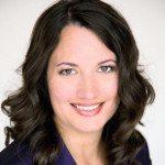 Lisa Manion on The Brand Journalism Advantage Podcast