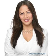 Meredith Reyes