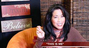 Phoebe Chongchua on The Brand Journalism Advantage