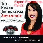 TBJA_047_ExpertPredictions_2