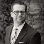 David Lizerbram on The Brand Journalism Advantage Podcast