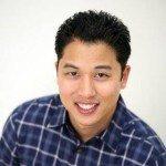 Anthony Tran The Brand Journalism Advantage Podcast