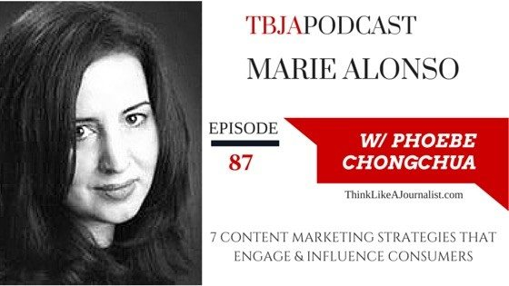 7ContentMarketingStrategiesThatEngage&InfluenceConsumers_87_MarieAlonso