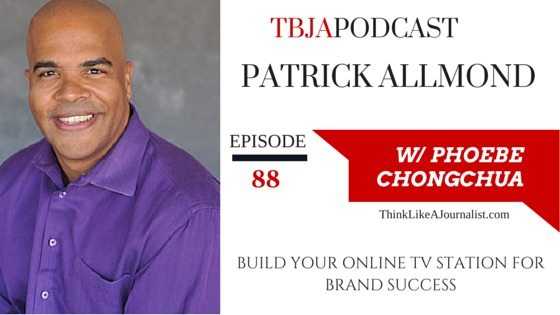 BuildYourOnlineTVStationForBrandSuccess_88_PatrickAllmond