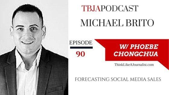 ForecastingSocialMediaSales_090_MichaelBrito