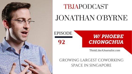 GrowingLargestCoworkingSpaceInSingapore_92_JonathanOByrne