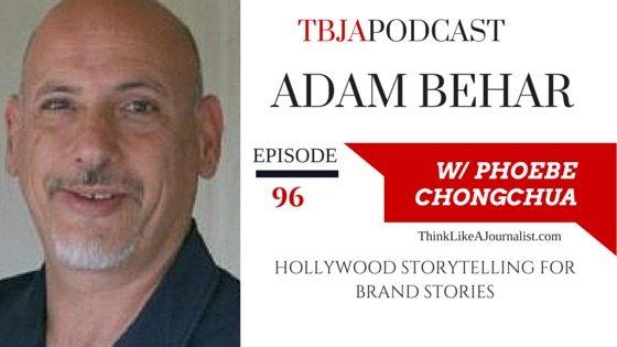 HollywoodStorytelling_96_AdamBehar