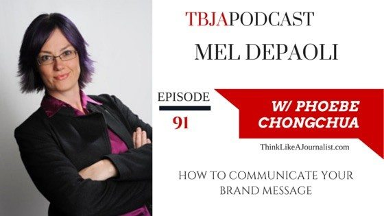 HowToCommunicateYourBrandMessage_91_MelDePaoli