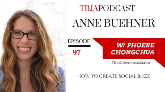 HowToCreateSocialBuzz_97_AnneBuehner