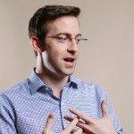 Jonathan O'Byrne on The Brand Journalism Advantage Podcast