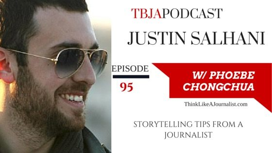 StorytellingTips_95_JustinSalhani