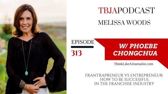 frantrapreneur-vs-entrepreneur-melissa-woods-tbjapodcast-313