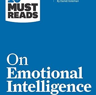 "what makes a leader by daniel goleman article review In his article ""what makes a leader"" in the harvard business review, daniel  goleman posits the idea that emotional intelligence is the key."