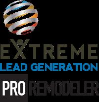 ProRemodeler Lead Gen