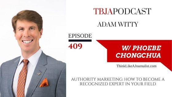 Adam Witty, 409