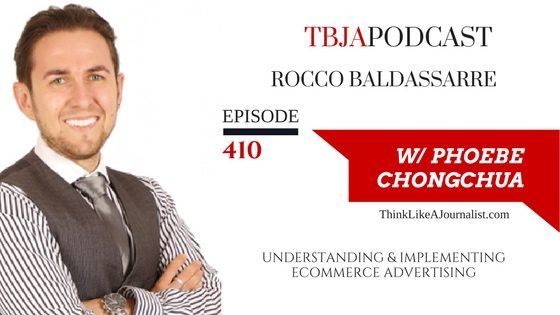 Rocco Baldassarre 410