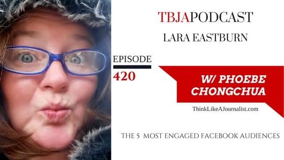 420 Lara Eastburn